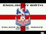 Brockley CPFC