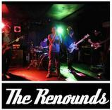 The Renounds
