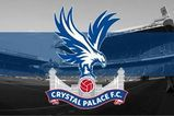 jackcpfccarty